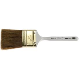 """2"""" Width Background Blender Brush"""