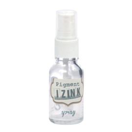 Pigment Spray leeg flesje