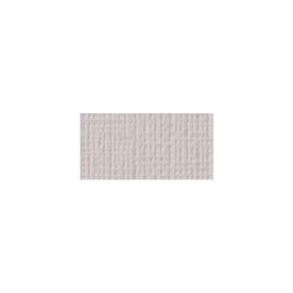 Textured Cardstock Concrete