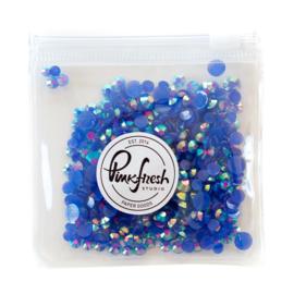 Jewel Essentials Sapphire