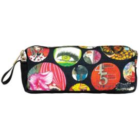 Dyan Reaveley's Dylusions Designer Bag 3