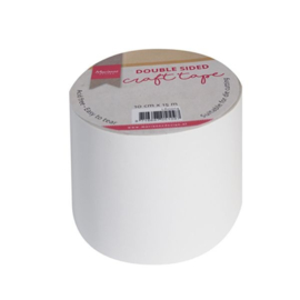 LR0014 Double sided craft tape