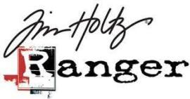 Ranger by Tim Holtz