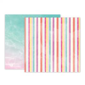 Summer lights paper 09
