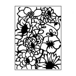 Compôsition florale