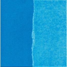 Core Essentials cardstock marine blue