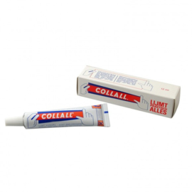 Collall alleslijm 12 ml. tube