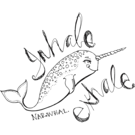Relaxed Narwhal