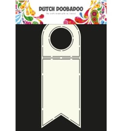 Bottle label 2