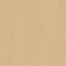 Textured Cardstock Dark Kraft Woodgrain