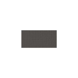 Textured Cardstock Black
