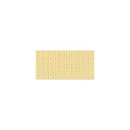 Textured Cardstock Butter