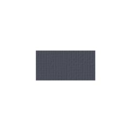 Textured Cardstock Graphite