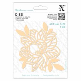 Dies Bloom