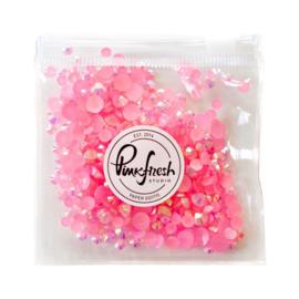 Jewel Essentials Bubblegum
