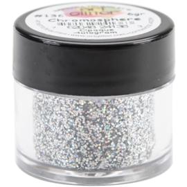 136 Chromospere Ultrafine Glitter