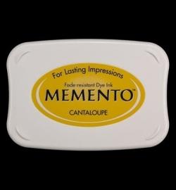 103 Cantaloupe