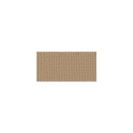 Textured Cardstock  Caramel