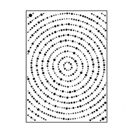 Grands cercles