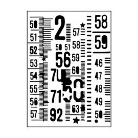 Unite de mesure