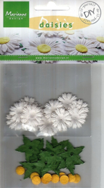 RB2225 Decoration daisies