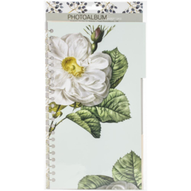 "Decorative Dividers Tall 6""X12"""