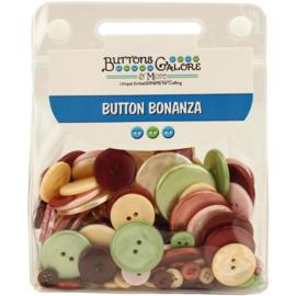 Button Bonanza Vintage