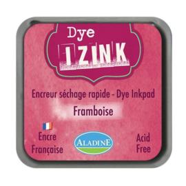 Izink Dye Bordeaux Framboise