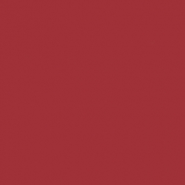 Mono Canvas Blush red dark