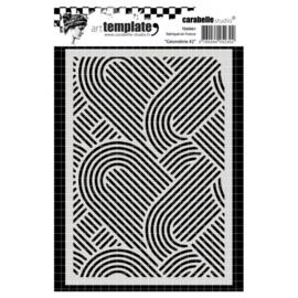 Géométrie #2