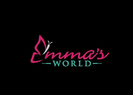 Emma`s World