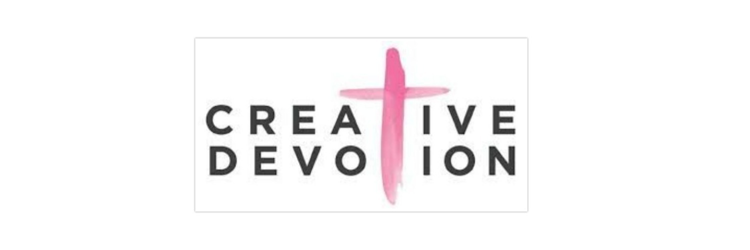 Creative devotion