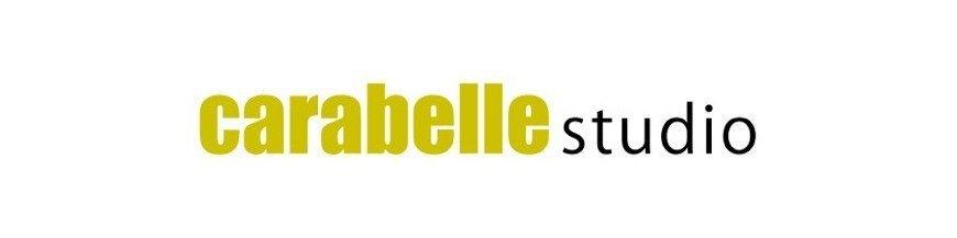 Carabella studio