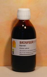 Avoine / avena sativa 250 ml