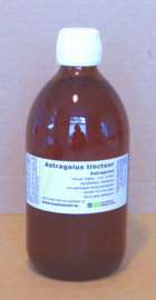 Astragale  TM 500ml