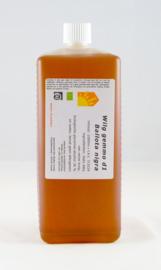 Willow gemmo D1 1 liter