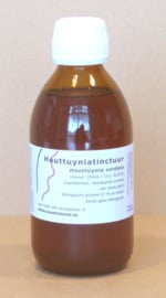 Houttuynia Urtinktur 250 ml
