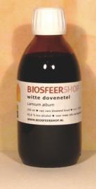 Lamier blanc teinture mère 250 ml
