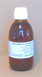 Astragale TM 250ml