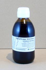 Chinese Skullcap tinctuur 250 ml