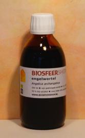 Angélique TM 250 ml