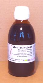 Stevia Urtinktur 250 ml