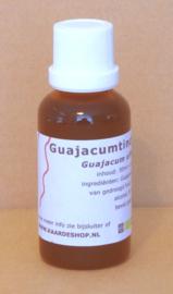 Gaïac TM 30 ml