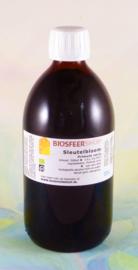Primevère 500 ml
