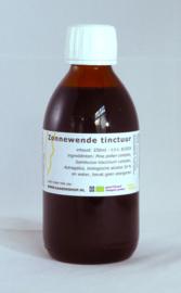 Sonnenwende Urtinktur 250 ml