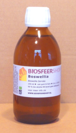 Boswellia TM 250 ml