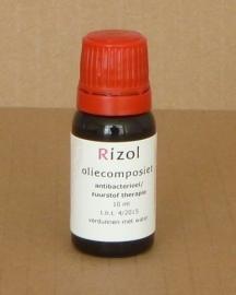 Rizol 10 ml