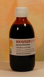 Passiflore 250 ml