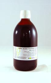 Sida acuta tincture 500 ml