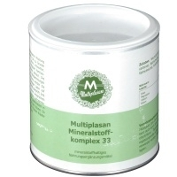 Multiplasan nr 33 POWDER